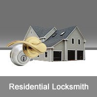 Decatur Locksmith Store Decatur, GA 404-946-0937